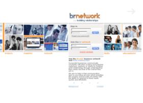 buildingregister.com