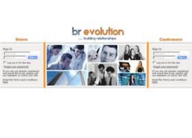 buildingregisterevolution.com