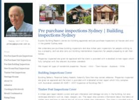buildingreports.com.au