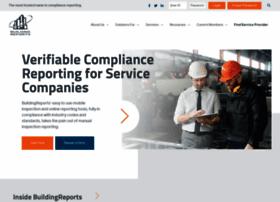 buildingreports.com