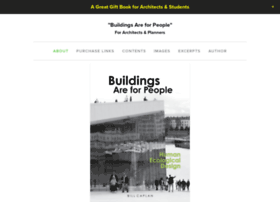 buildings-are-for-people.com