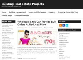 buildings-realestate-property-blog.com