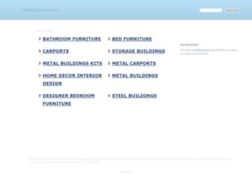 buildingscheme.com