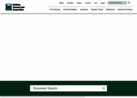 buildingscience.com