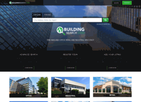 buildingsearch.com
