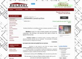 buildingservices.buildvoy.com