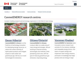 buildingsgroup.nrcan.gc.ca