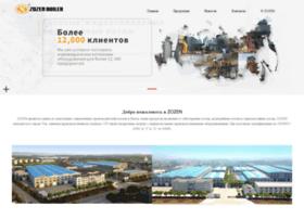 buildingsolutioners.com