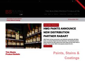buildingspecification.com