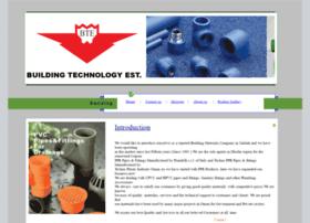 buildingtechnologyoman.com