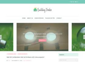 buildingtradesdir.com