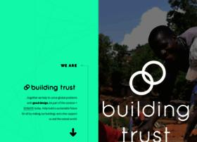 buildingtrustinternational.org