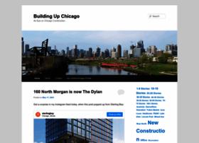 buildingupchicago.com