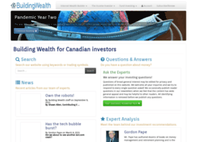 buildingwealth.ca