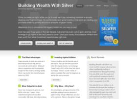 buildingwealthwithsilver.com