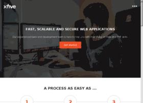 buildingwebapps.com