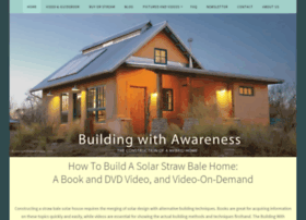 buildingwithawareness.com