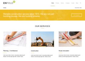 buildingwizard.com.au