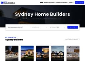 buildingworksaust.com.au