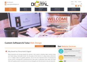 builditdigital.com