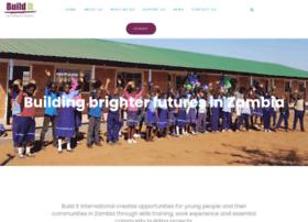 builditinternational.org