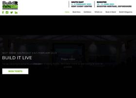 builditlive.co.uk