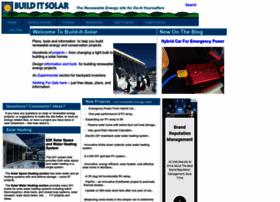builditsolar.com