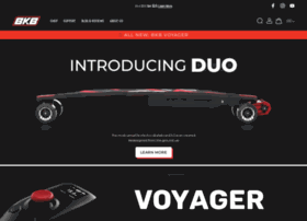 buildkitboards.com
