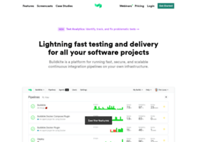 buildkite.com