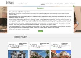 buildmann.com