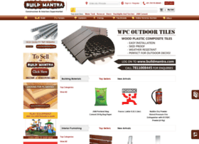 buildmantra.com