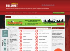 buildmartafrica.com