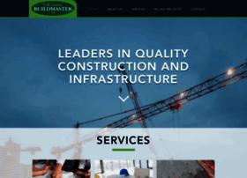buildmaster.co.nz