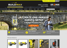 buildmax.co.nz