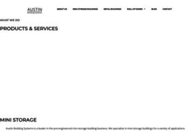buildmetal.com