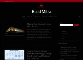 buildmitra.com