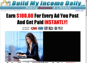 buildmyonlineincome.com