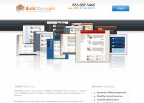 buildoffers.com