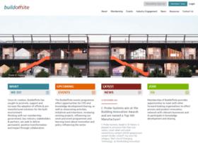 buildoffsite.com