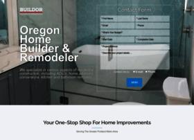 buildor.com