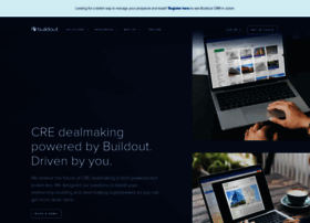 buildout.com