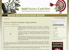 buildpassivecashflow.com