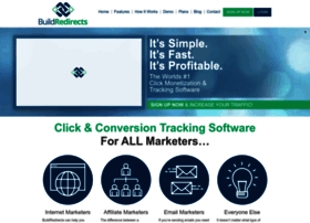 buildredirects.com