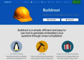 buildroot.net
