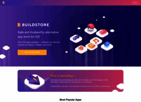 builds.io