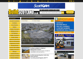 buildscotland.co.uk