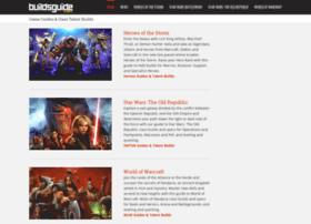 buildsguide.com