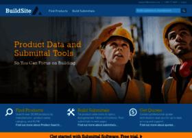 buildsite.com