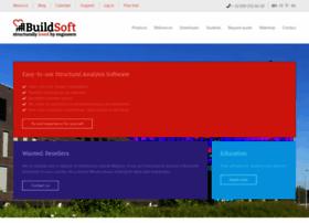 buildsoft.eu