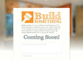 buildsomething-submissions.spinutech.com